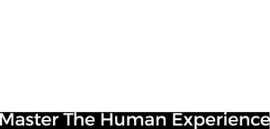 Human Reactor